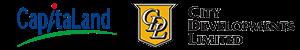 Canning Hill Piers Developer Logo